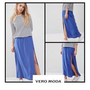 cab7c84707b2 Vero Moda Skirts for Women | Poshmark
